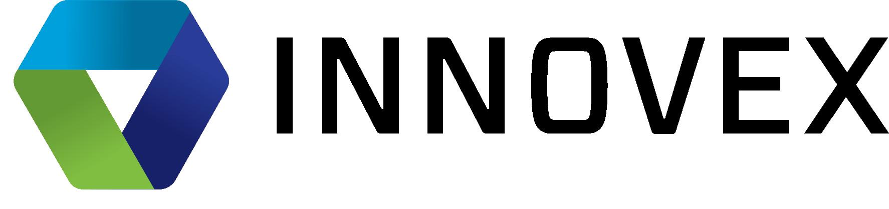 Innovex Logo - high res