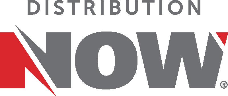 distributionNOW