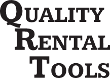 quality_rental_tools