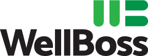 wellboss